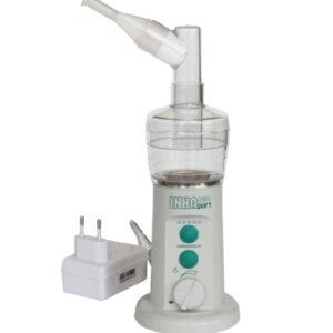 ultrasonic nebulizer Inhaport
