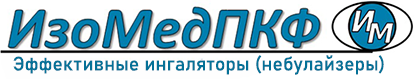 Izomed / ООО ПКФ ИзоМед / ИзоМед